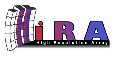 HiRA Group, MSU